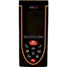 HTC Tools LDT-07 Laser Distance Measurer